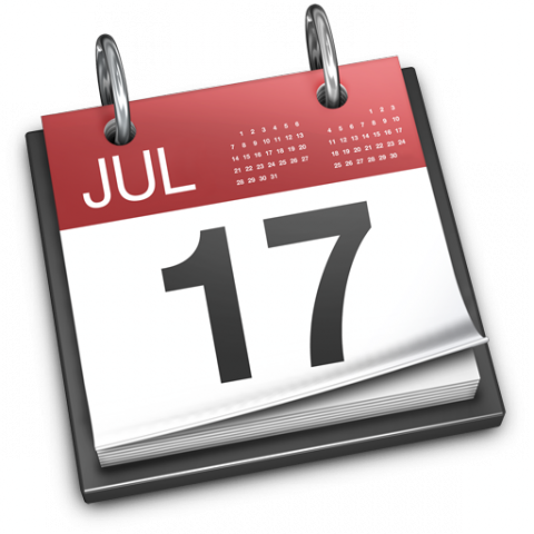 ICal_Icon-480x480.png