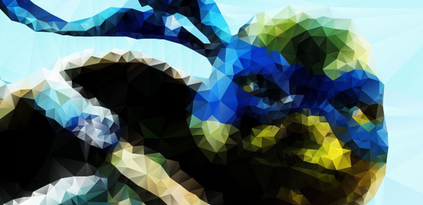 工业光魔是如何复活忍者神龟的?