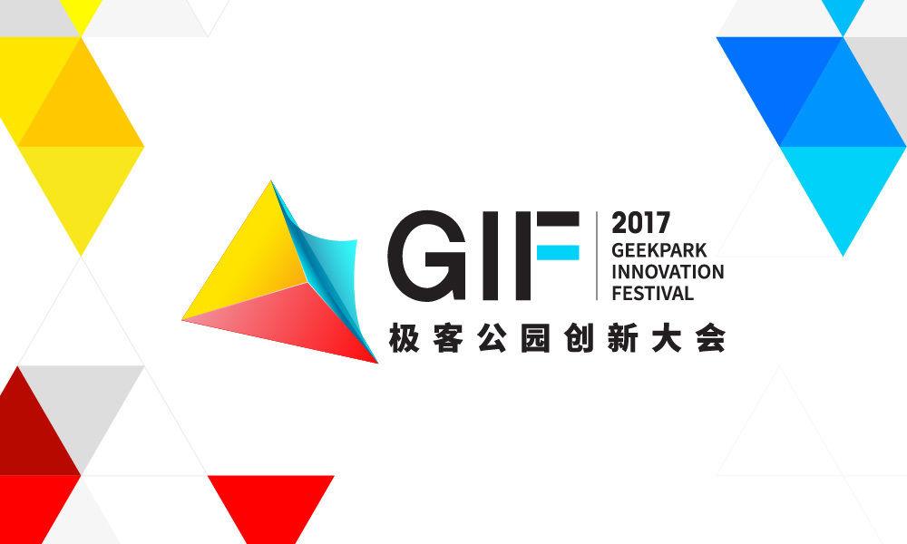 GIF-01.jpg
