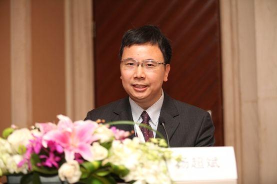 华为将投 6 亿美元研发 5G  率先支撑产业成熟 | 极客早知道 2014 年 11 月 20 日