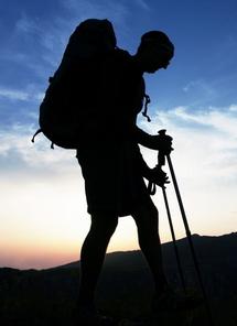 谁来记录你的旅程?三款旅行类App评测