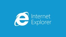 微软即将发布 Windows 7 版 IE10