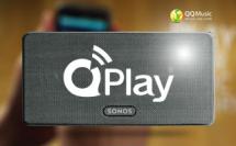 QQ 音乐:互联网服务的软硬结合尝试