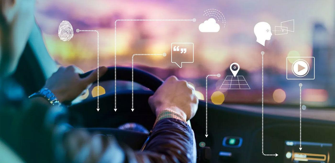 为何手机芯片会转战汽车领域?行业现状与巨头们的策略