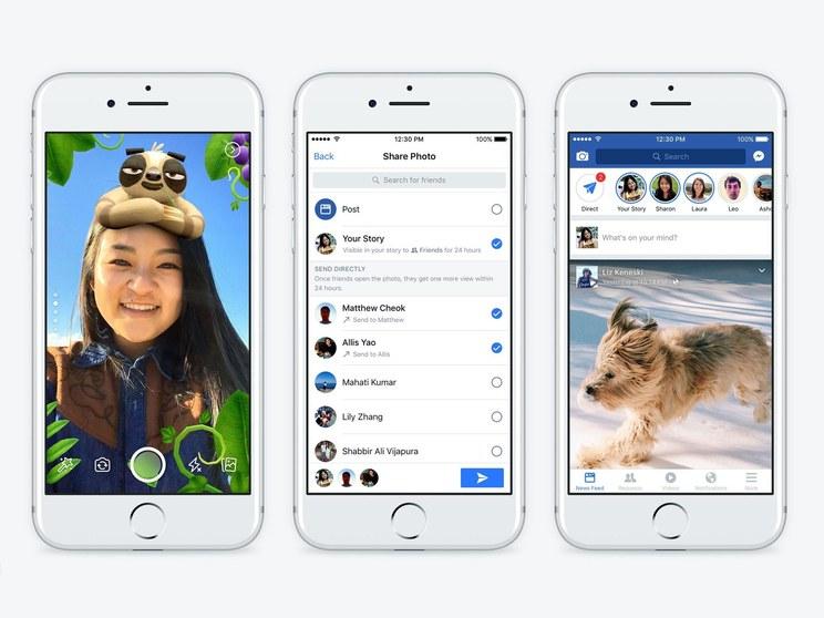 Facebook-Camera-TA2.jpg