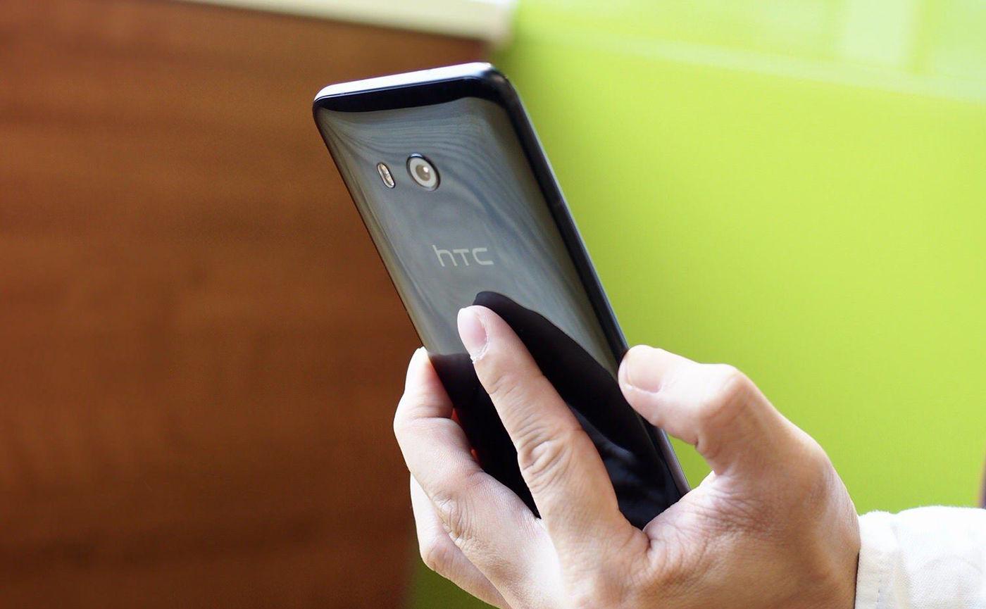 比 Pixel 拍照效果更好的 HTC U11 到底表现如何?DxOMark 是这样说的