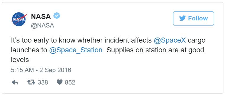 捕获NASA马斯克.PNG