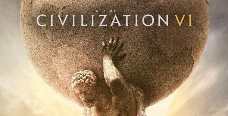 Sid Meier's Civilization VI .jpg