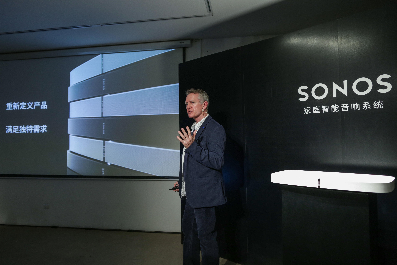4.Sonos产品体验专家Kristopher Peterson.jpg