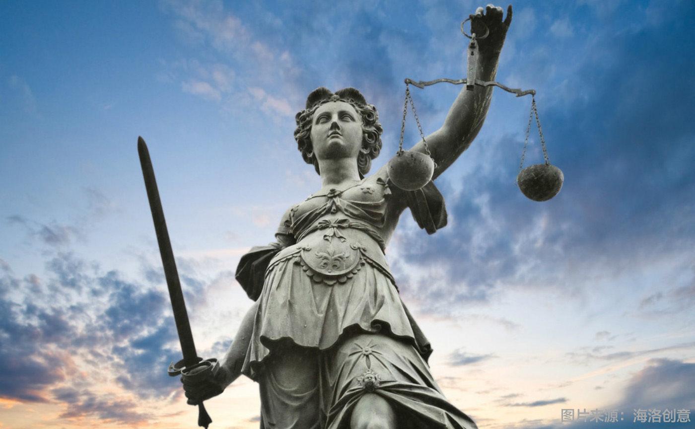 20 年前,互联网世界最重要的一条法律诞生了