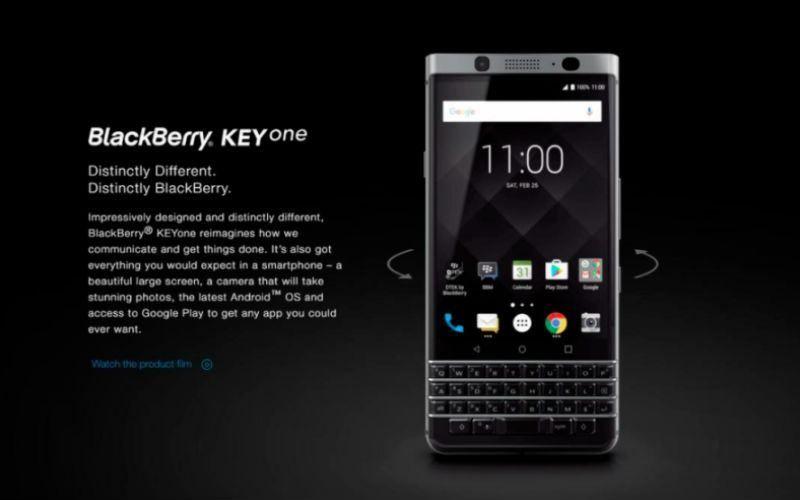 blackberrykeyone_big.jpg