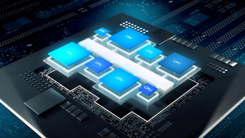 ARM-DynamiQ-contentHero-790x444.png-1040x0.png