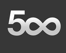 500px 新版应用涉黄被苹果下架