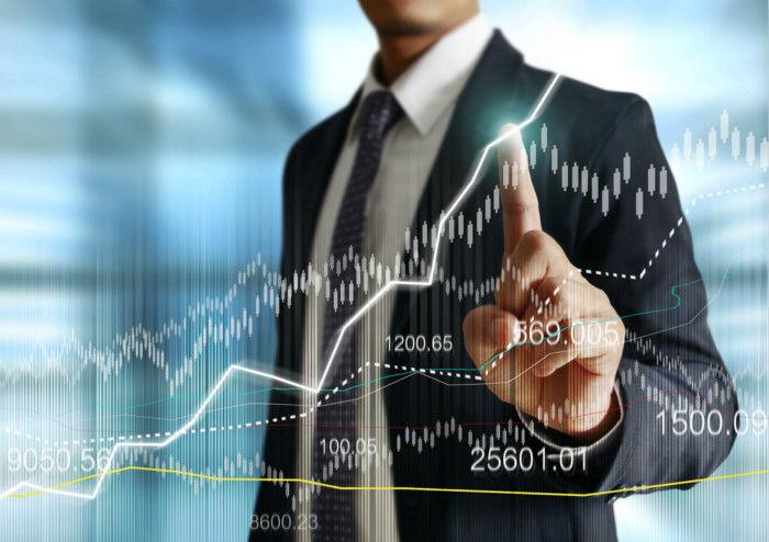 干货 | 一文帮你盘点 2015 年投融资以及行业大势