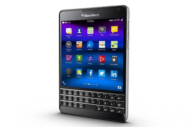 blackberry_passport_redesigned_at&t_official.jpg