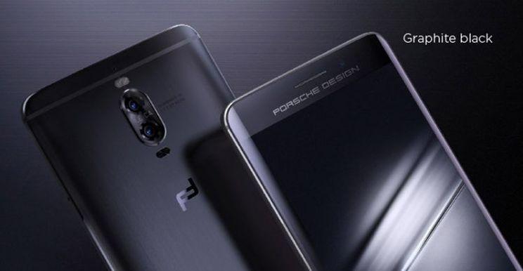 Huawei-Mate-9-Porsche-Design-3-750x389.jpg