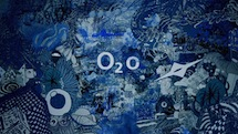 O2O 的困境与机遇