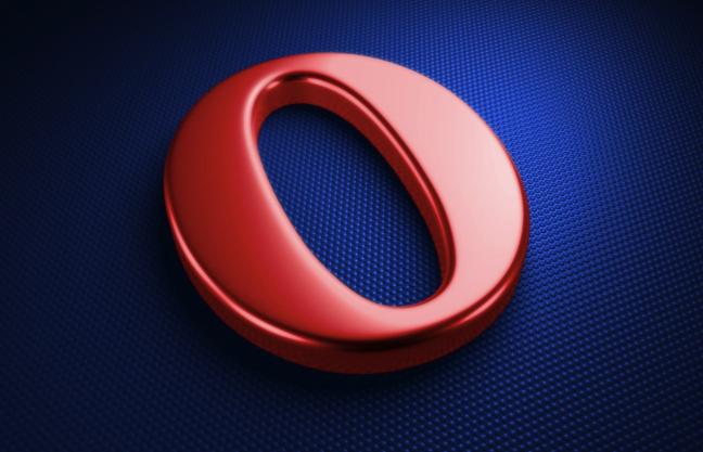 天价收购下,Opera 的情怀与商业悖论