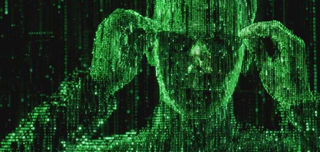 """能""""干掉""""苹果的中国""""黑客"""""""