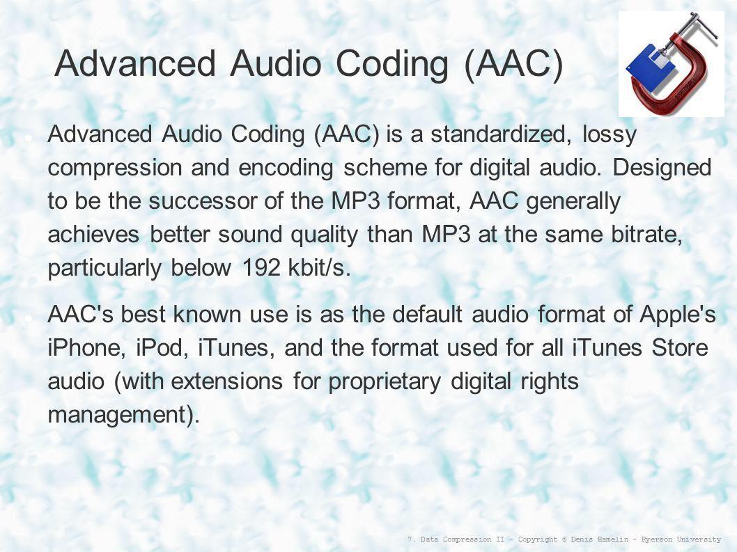 Advanced+Audio+Coding+(AAC)%E2%80%8F.jpg