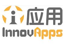 2010中国互联网创新产品评选 - 获奖产品