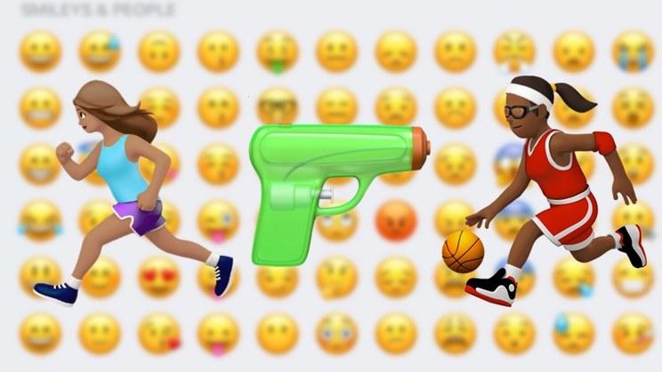 emoji-ios-10.jpg