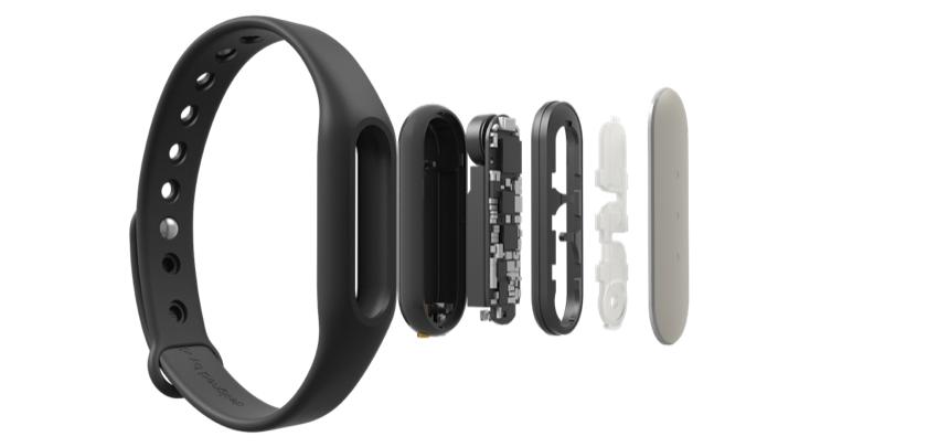 小米手环是怎样打破智能硬件「三个月魔咒」的?