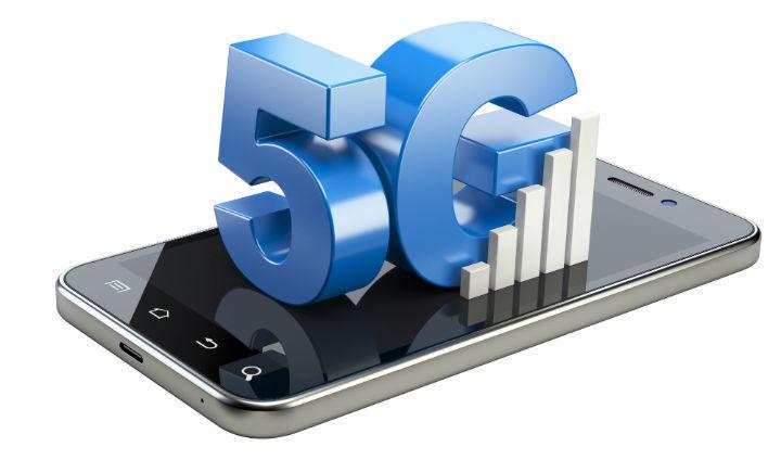 5G-phone-altered.jpg