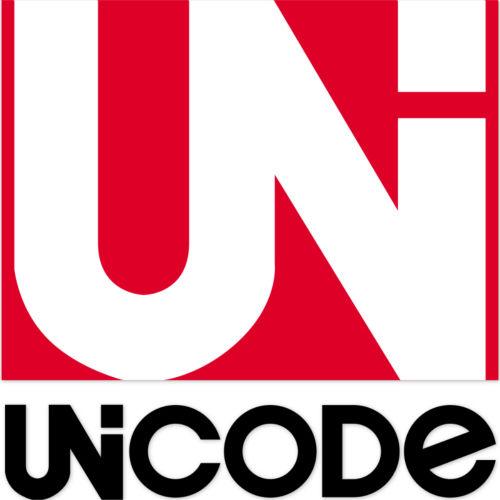 1200px-Unicode_logo.svg_meitu_1_meitu_1.jpg