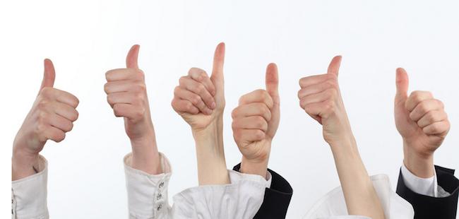 用户满意度指标权重计算方法