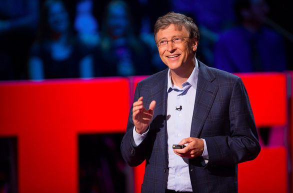 bill-gates-at-ted-talks-education.jpg