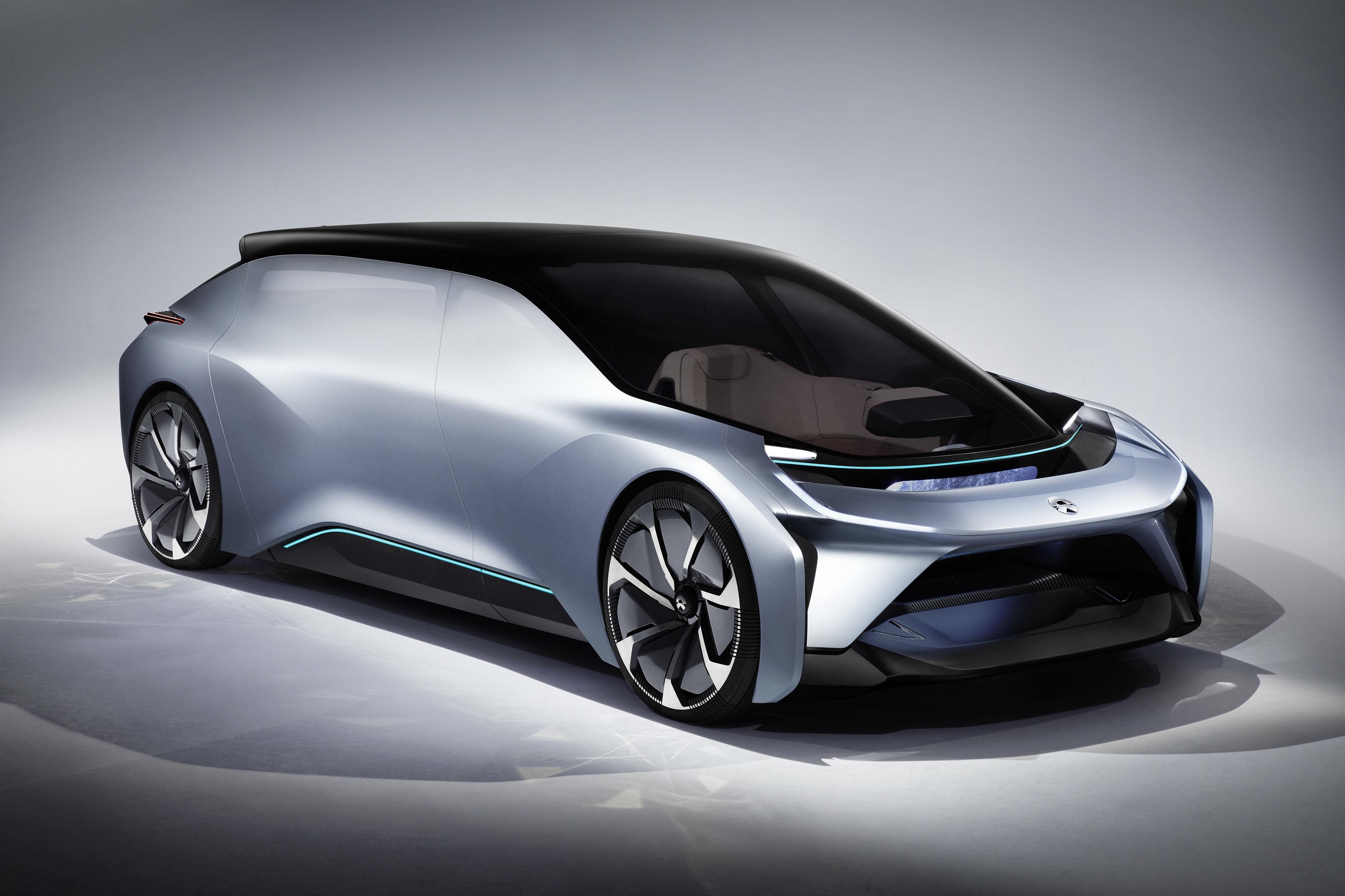 蔚来汽车首款概念车EVE.jpg