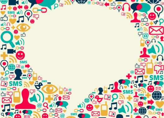 揭秘企业号:微信商业化的下一站