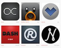 App.Net 开放免费账户的背后