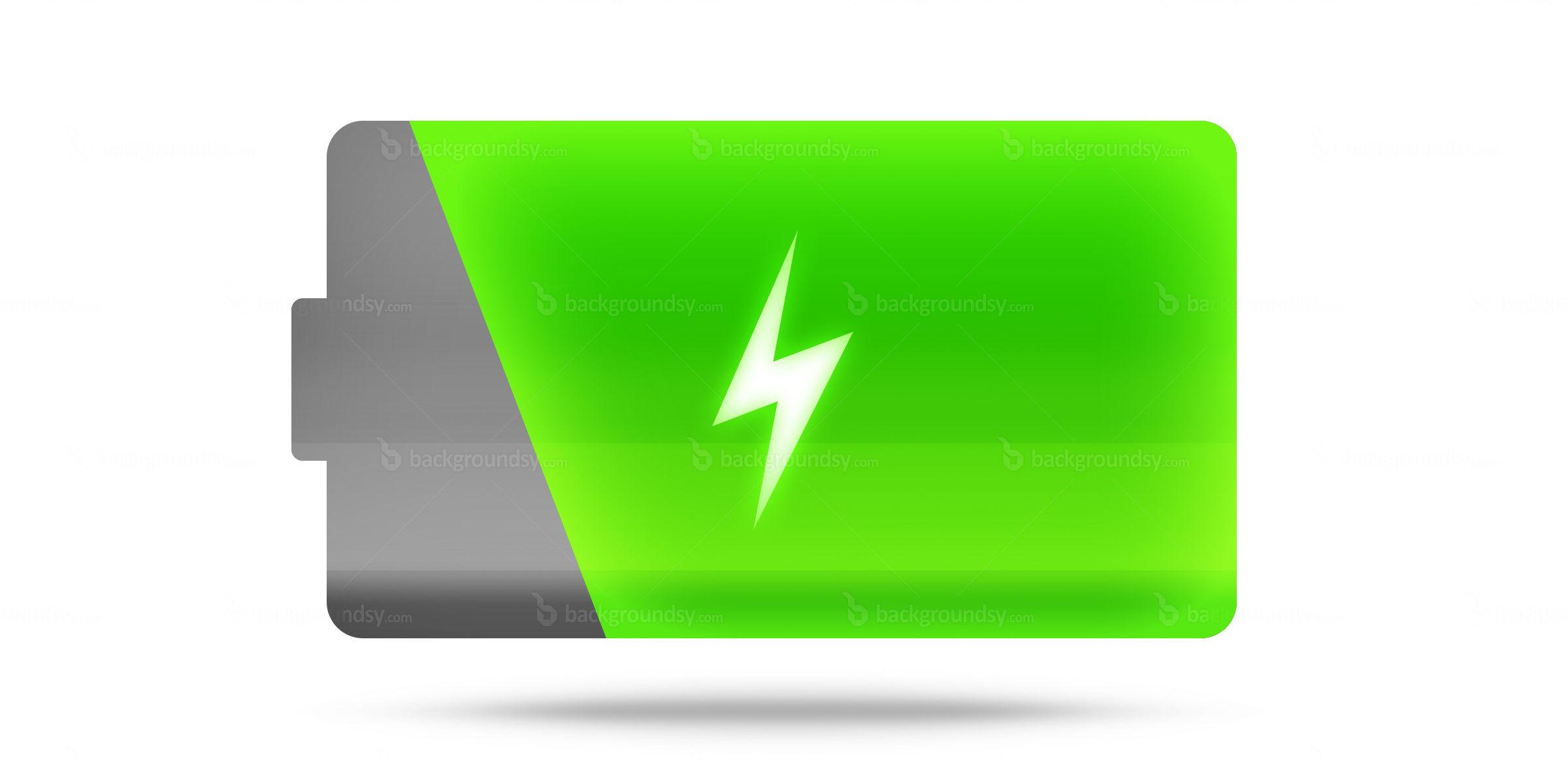 谷歌暗中开发电池新技术| 极客早知道 2015 年 4 月 13 日