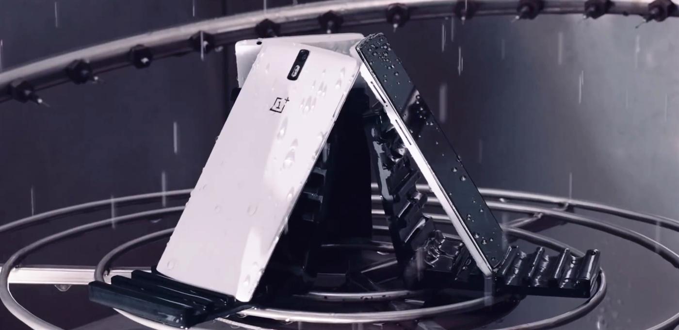 一代产品卖得那么好,一加手机2为什么还是delay了?