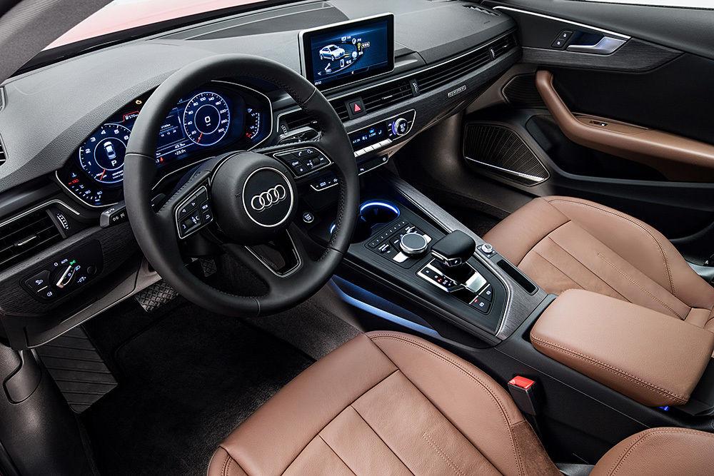 9.全新奥迪A4L搭载同级最丰富的科技配置,引领智能行车生活新标准.jpg