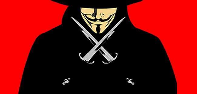 传统机构VS草根组织:互联网上的权力交锋