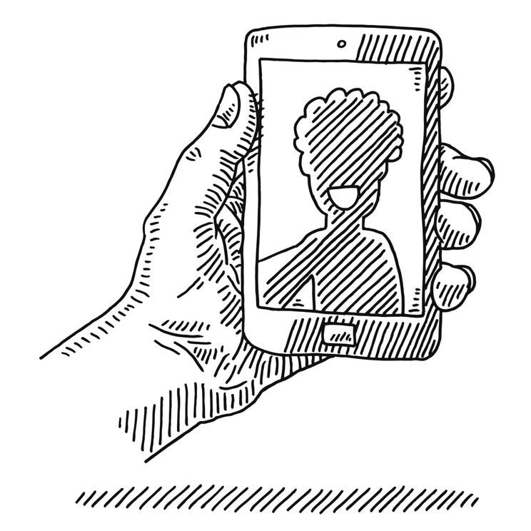 一个微商的 2016-第2张图片-易贝塔