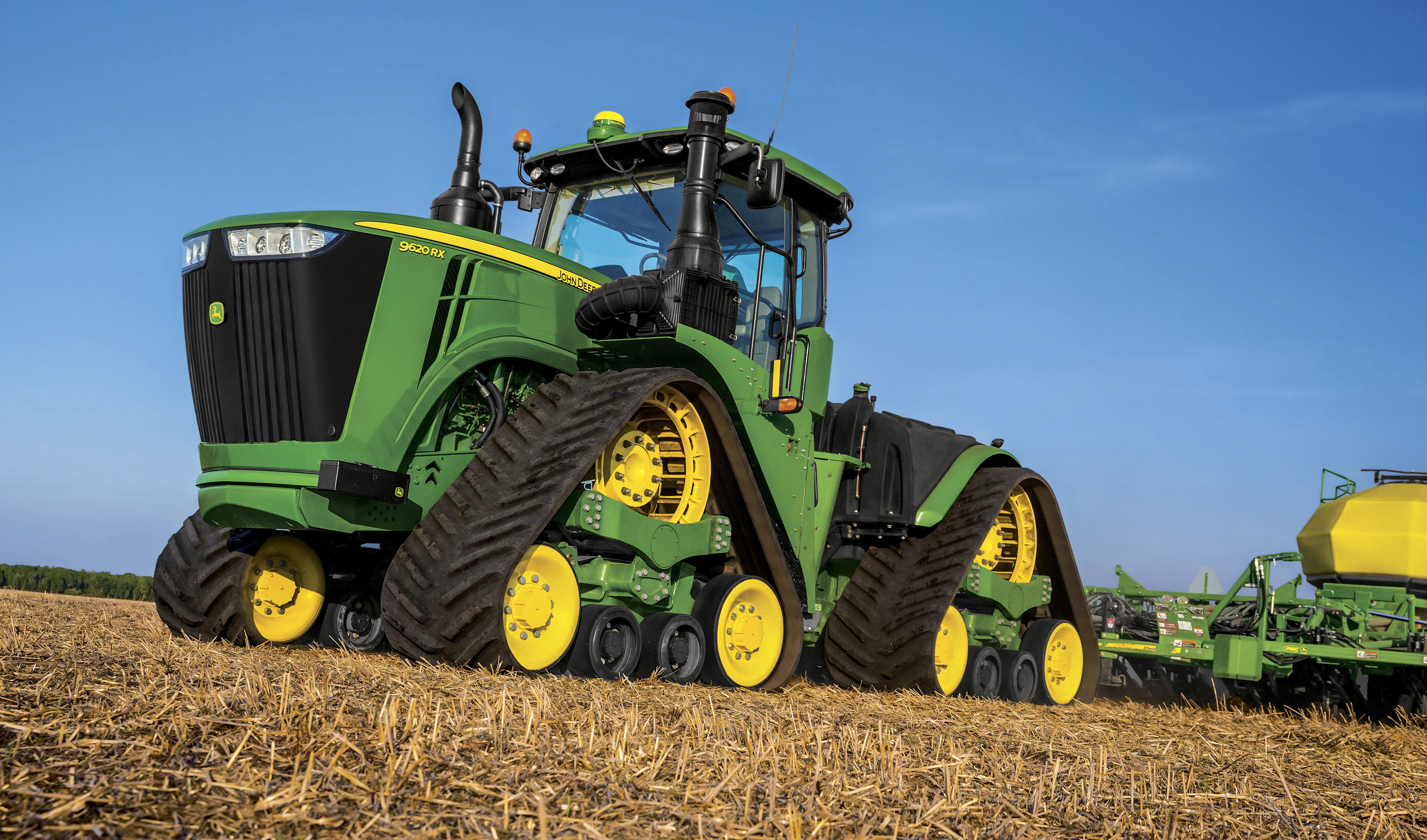 9RX Tractor.jpg