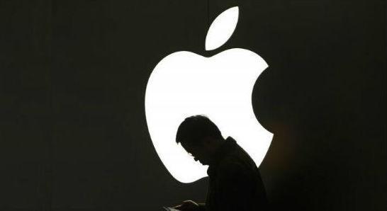 这次连苹果也保护不了你的隐私,接下来怎么办?