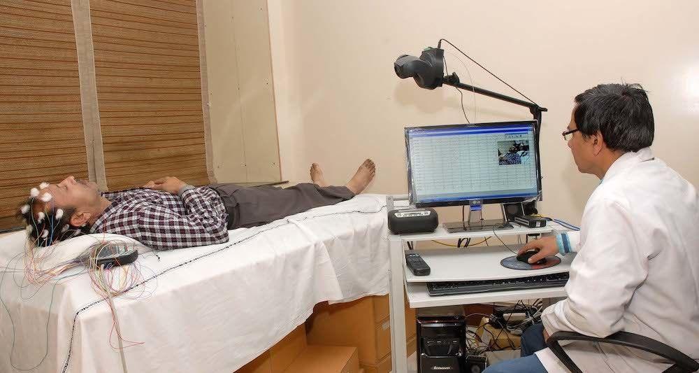 Neurophysiology-Figure-2.JPG