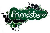 解剖已逝的社交网络——Friendster 之死