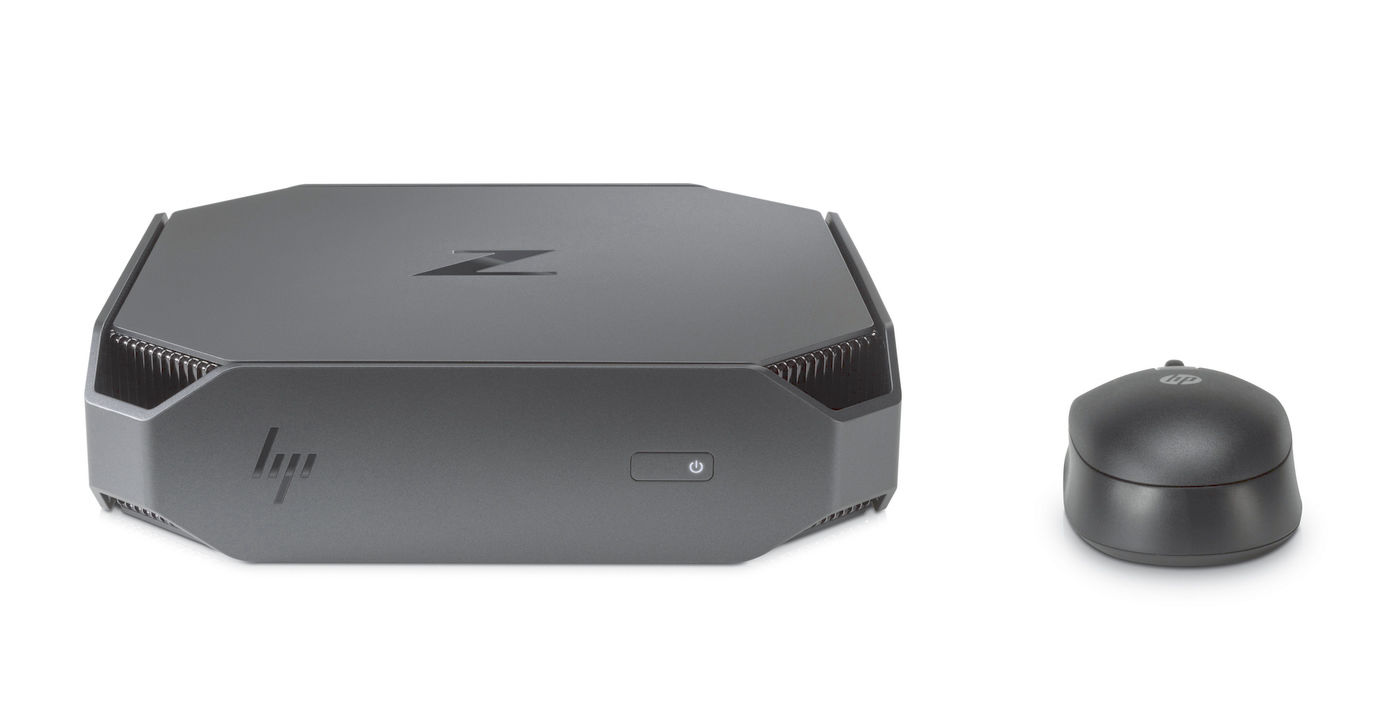 HP Z2 Mini_to scale_with mouse_C_HR.jpg