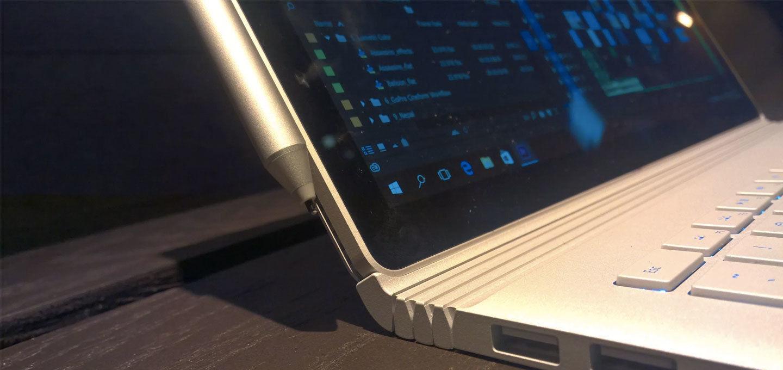 Windows 笔记本:更需要走心的是设计而不是营销