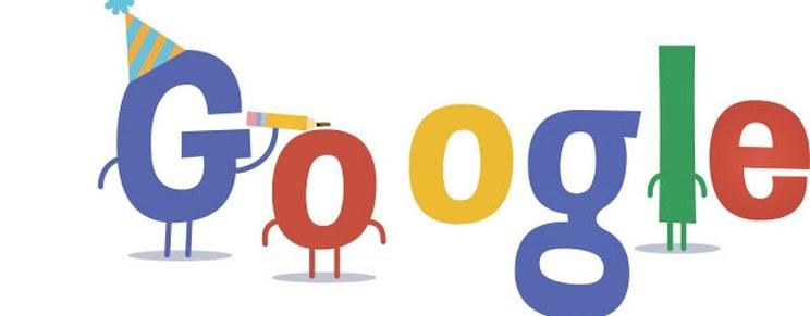 谷歌的 Chrome 实验项目,不仅炫酷,还充满了「人情味」