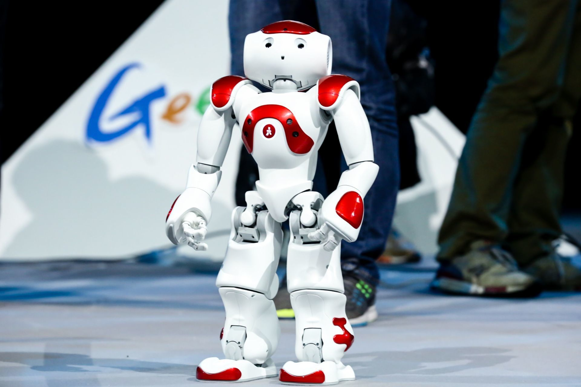 机器人.jpeg