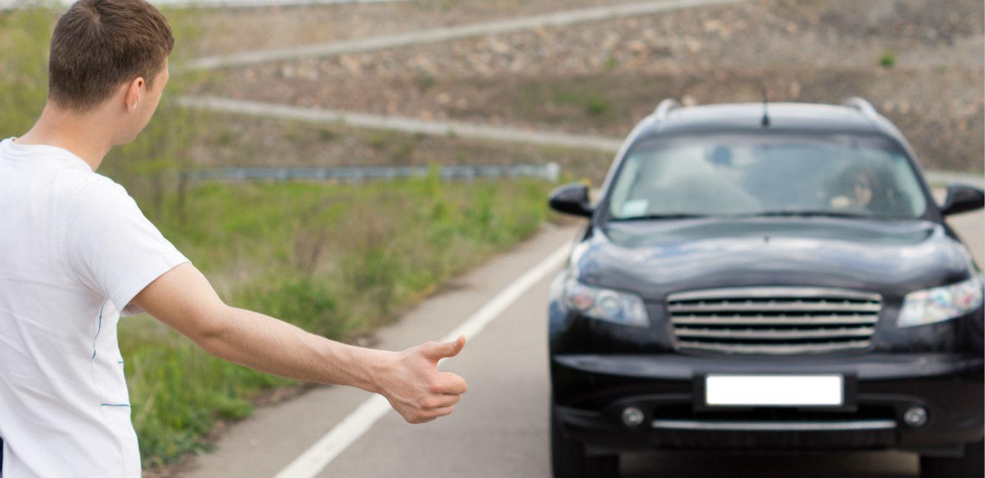 交通部对专车表态了!可能影响你叫车的五个问题