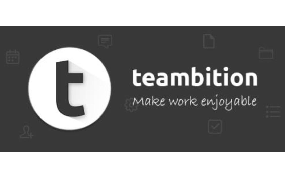 苹果精选应用、国内最活跃的协作工具,Teambition 有什么不同的产品逻辑?
