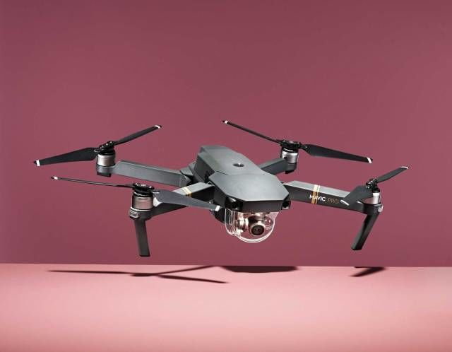 dji-mavic-pro-drone.jpg
